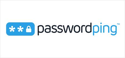 passwordping-png
