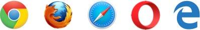 browsers-jpg