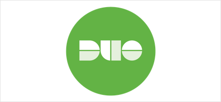 Duo-png