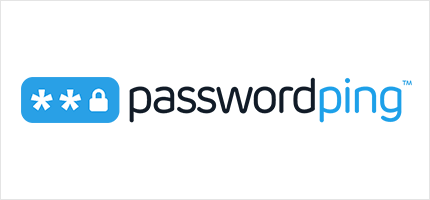 passwordping-png