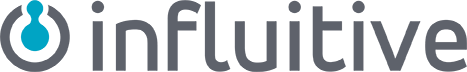 influitive-png
