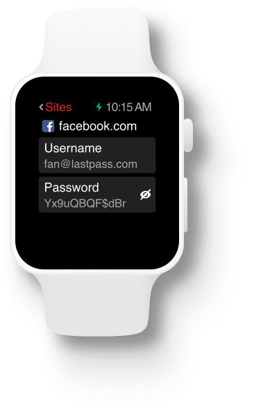 img-lastpass-password-manager-vault-watch-wearable-min-png