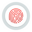 fingerprint-png