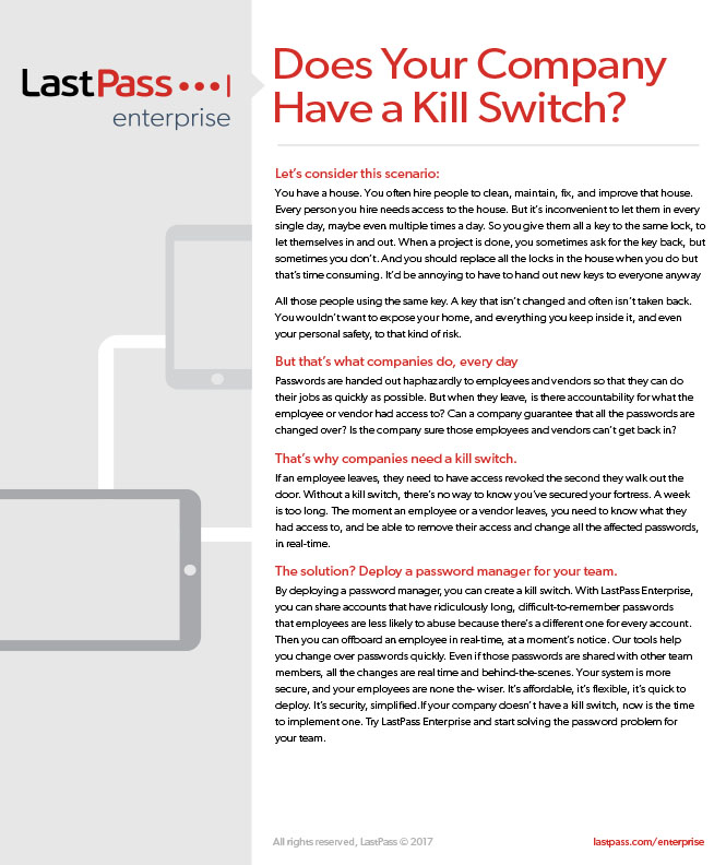 LP-company-kill-switch-v1-jpg