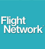 flightnetwork-png