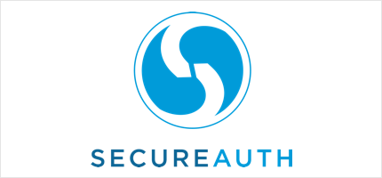 Secureauth-png
